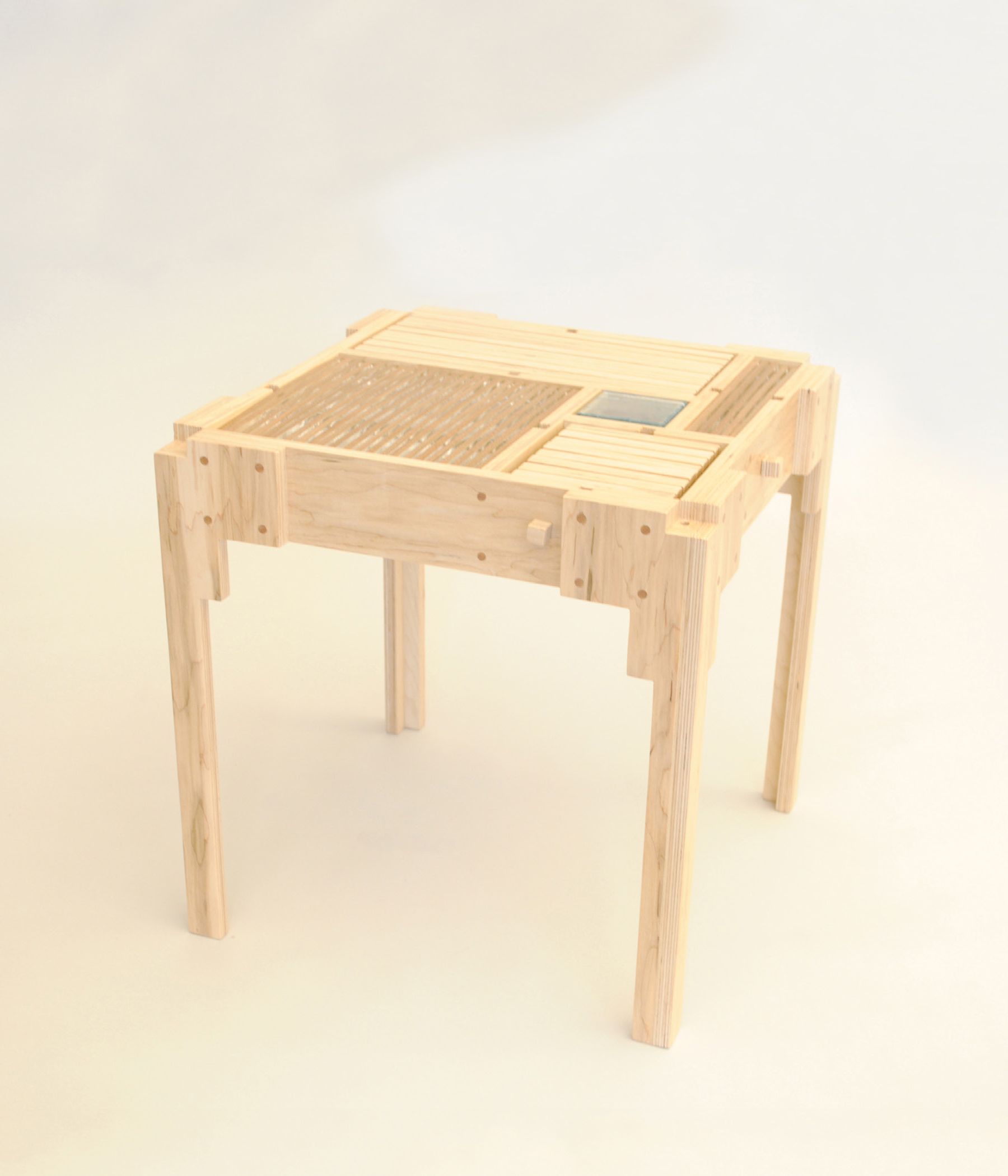 whimsy furniture. A Pending Revolution Whimsy Furniture T