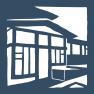 92nd Street Residential Remodel & Addition: Portfolio Project Icon - Emerald Seven, An Integrative Design Studio