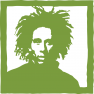 Marley Natural International Brand Launch Website: Portfolio Project Icon - Emerald Seven, An Integrative Design Studio