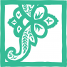 TECHlace 3D Printed Jewelry: Portfolio Project Icon - Emerald Seven, An Integrative Design Studio