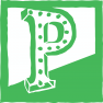 Portent, Inc. Website Evolution - Adaptive Reuse: Portfolio Project Icon - Emerald Seven, An Integrative Design Studio