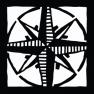 We Make Place: Portfolio Project Icon - Emerald Seven, An Integrative Design Studio