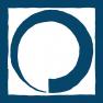 Portent Brand Evolution: Portfolio Project Icon - Emerald Seven, An Integrative Design Studio